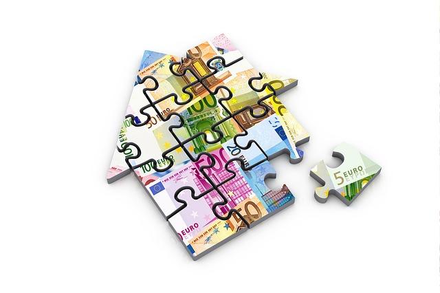 puzzle z peněz.jpg