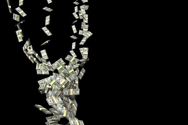padající peníze.jpg