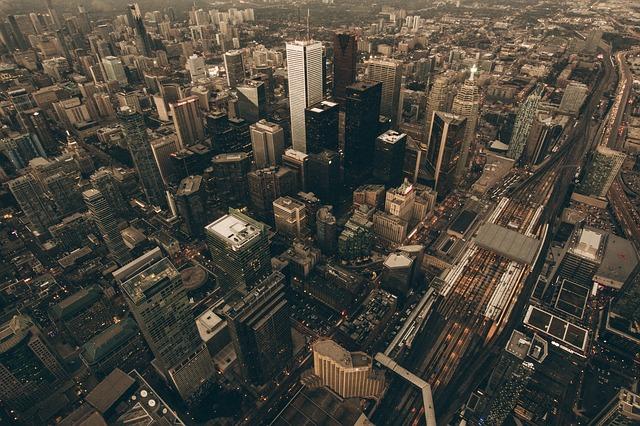 letecký pohled na město.jpg